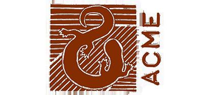 Logo Mont Echo Conservation Association