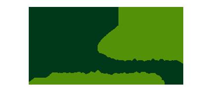Logo Corridor Appalachien